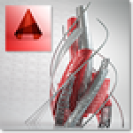 AutoCAD 2016 for mac免费下载