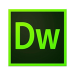 Adobe Dreamweaver CS6 v1.0.5.1官方版