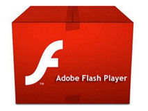 Adobe Flash Player for IE被禁用了怎么办?Adobe Flash Player for IE解除禁用方法
